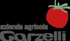 Azienda Agricola Garzelli